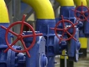 ЕС: Если Украина и РФ не восстановят поток газа, их репутация понесет непоправимые потери