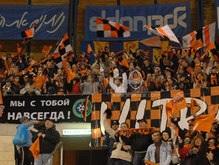 КПК: Динамо и Шахтеру может помешать погода