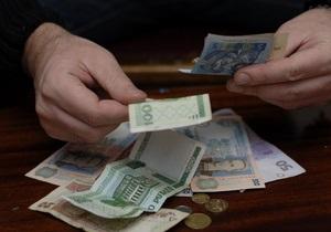Новости Запорожья - В Запорожской области задержали начальника Госфининспекции за взятку