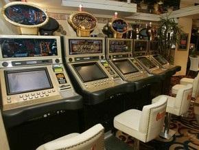Налоговая заявила, что игорный бизнес перебрался в интернет-кафе