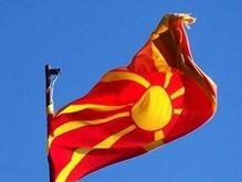 Афины и Скопье не договорились о названии Македонии