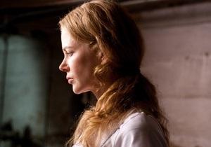 В украинский прокат вышли три новых фильма