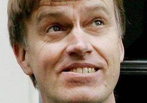 Британского депутата ранили ножом во время встречи с избирателями