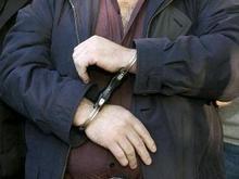 Лондонская полиция задержала троих подозреваемых в терроризме