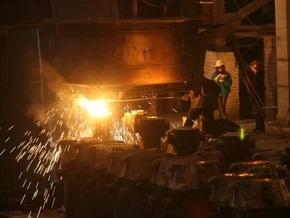 Аналитик: В 2009 году ВВП Украины снизится на 7%