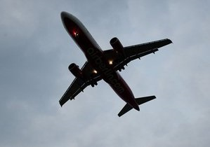 Авиакатастрофа в Чили: Власти признали погибшими всех пассажиров самолета местных ВВС