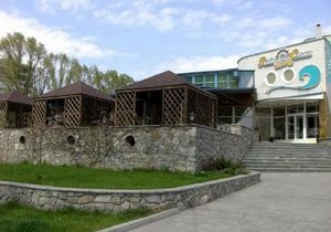 Убийство криминального авторитета в Запорожье: начался розыск подозреваемых