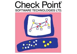 Check Point вошли в лидеры  Магического квадранта  Gartner