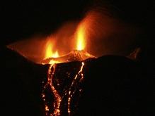 На юге Чили проснулся вулкан Льяйма: идет срочная эвакуация населения