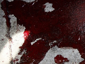 В Подмосковье зарезали шесть человек: среди погибших украинец