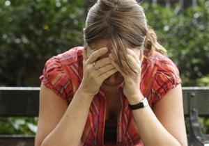 Декаденс и депрессия. Россия и Беларусь вошли в топ наиболее стрессовых стран
