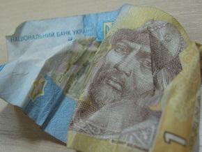НБУ планирует запретить досрочное снятие депозитов