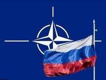 Медведев готов полностью прекратить сотрудничество с НАТО