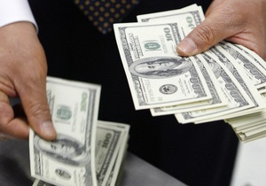Курсы наличной валюты 16 февраля