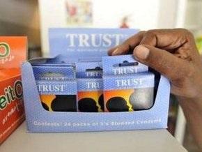 Ученые выяснили, что презервативы усугубляют проблему распространения СПИДа