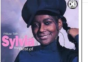 В США в возрасте 76-ти лет умерла  мать хип-хопа  Сильвия Робинсон