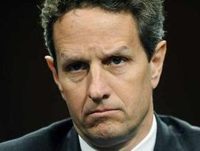 Минфин США: Финансовая система страны восстанавливается
