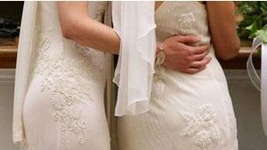 Штат Мэриленд разрешил однополые разводы