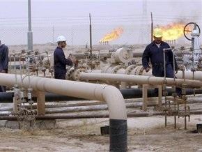 Россия, Турция и Италия подписали соглашение о строительстве нового нефтепровода