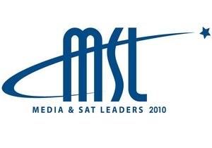 Журнал  MEDIASAT  анонсировал вторую ежегодную Премию в сфере телеконтента и оборудования  Media&Sat Leaders 2010