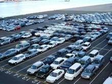 Россию назвали крупнейшим автомобильным рынком в Европе