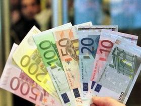 МВФ выдаст Латвии 200 млн евро в рамках кредита для борьбы с рецессией