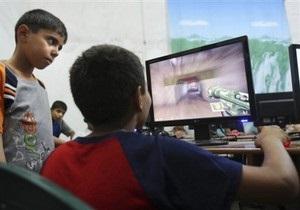 Психологи объяснили, почему люди получают удовольствие от видеоигр