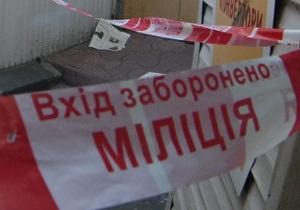 В МВД подтвердили информацию об убийстве брата Арбузова