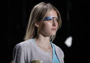 Google Glass: В США владельцы ресторанов отказываются обслуживать посетителей в Google Glass