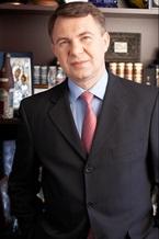 Александр Слободян: «В сегодняшних условиях выпускать продукцию - это большое достижение пищевой промышленности»