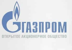 Иск Газпрома удивил литовские власти