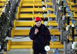 Россия может построить третью нитку газопровода Северный поток