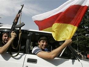 Секретарь СНГ рассказал об условиях вступления Абхазии и Южной Осетии