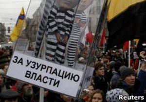 Русская служба Би-би-си: Прослушивание Немцова - реакция на критику Путина?