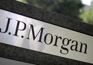 Регуляторы расследуют причастность еще десятка банков к манипуляциям с Libor