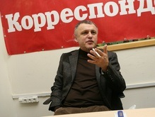 Игорь Суркис: Никаких претензий к Реброву у меня нет