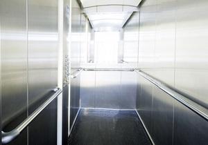 В Администрации Януковича установят новый лифт за 900 тысяч гривен