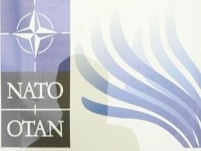 Russia Profile: Скажите  нет  НАТО, говорят украинцам американские эксперты