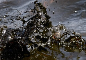 Акционеры BP призывали менеджмент компании продать до 50% активов