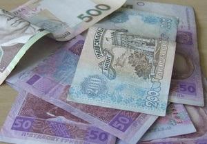 Счетная палата уличила МЧС в неэффективном использовании 38 миллионов гривен