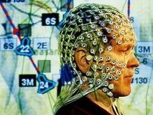 Компания Emotiv выпустит компьютерную игру с мысленным управлением