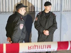 СМИ рассказали о подозреваемых в резонансном убийстве в Днепропетровской области