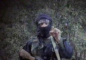 Испания согласилась заплатить Аль-Каиде $5 млн за троих заложников