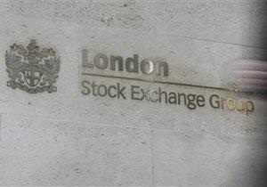 Мировые рынки растут на фоне позитивных прогнозов