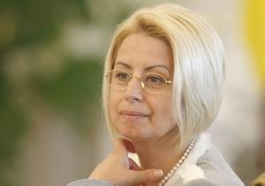 Герман: Службы, не пускавшие в Украину немецкого эксперта, имеют серьезные аргументы