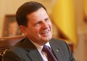новости Одессы - МВД - Костусев - В МВД разъяснили ситуацию вокруг Костусева