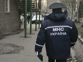 На шахте во Львовской области погиб электрослесарь
