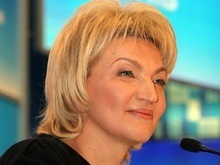 Ющенко назначил Богатыреву секретарем СНБО