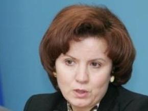 В Секретариате заявляют, что у Ющенко есть правовые основания для роспуска Рады