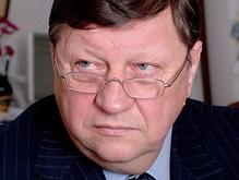 Волков: БЮТ и Партия регионов хотят отменить должность Президента